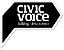 civicvoice