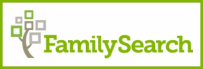 family search logo (3)