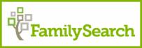 family search logo (3)