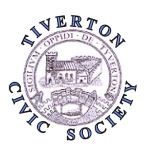 Tivrton Civic Soc. Logo (1)
