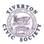 Tivrton Civic Soc. Logo (1)