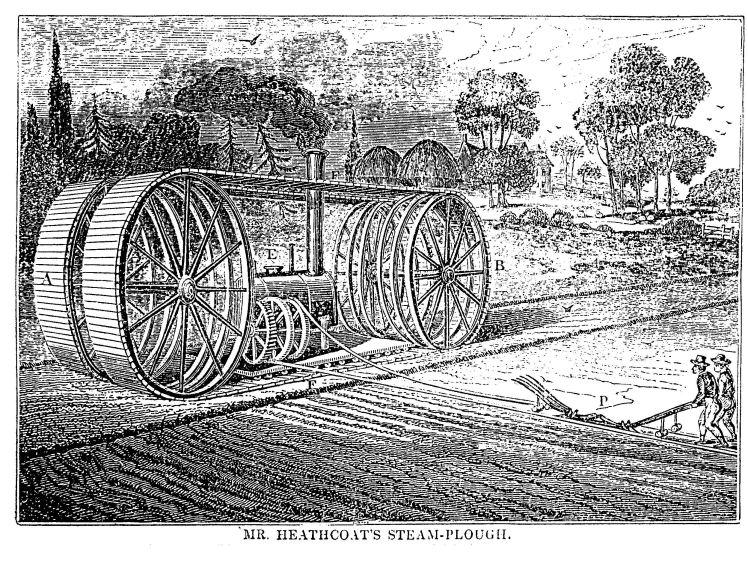 110613-heathcoat-plough