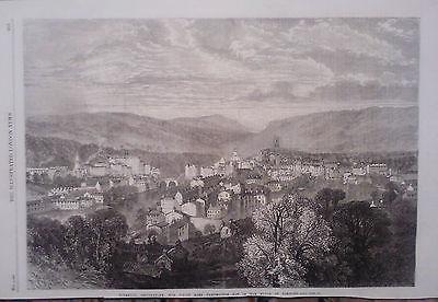 1865-Print-Tivertondevon