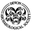 devon-archaeological-society-logo