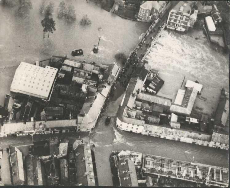 flood-a3-2